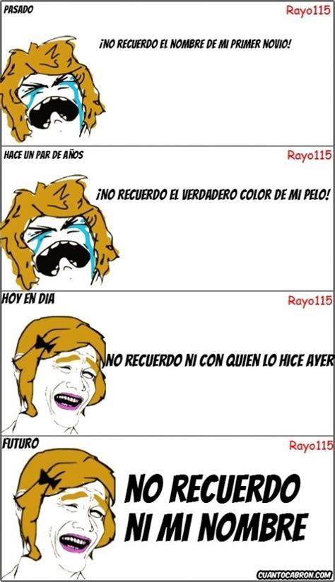 memes en español tumblr – HiperGenial