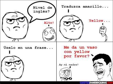memes en ingles   Buscar con Google | memes | Pinterest ...
