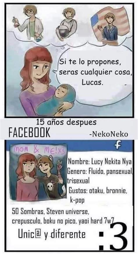 memes español | Anime Amino