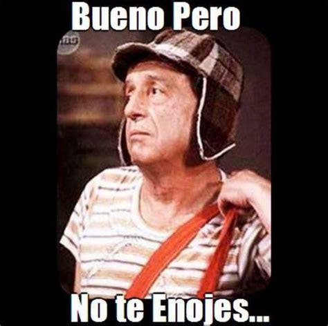MEMES ESPANOL MEXICO image memes at relatably.com