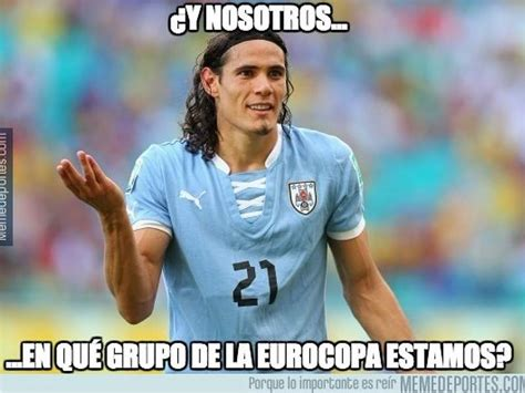 Memes Futbol 2016