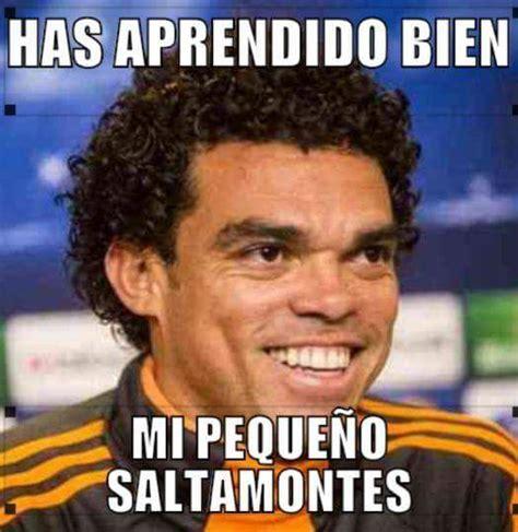 Memes fútbol | Encuentra los mejores memes de futbol para ...