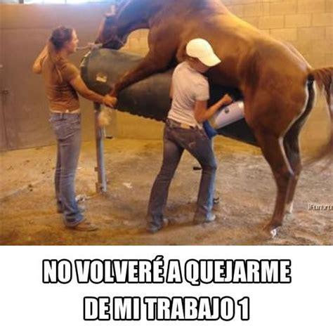 Memes Graciosos de Trabajos   Taringa!