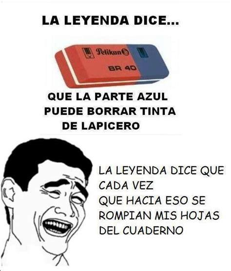 memes graciosos   Humor   Taringa!