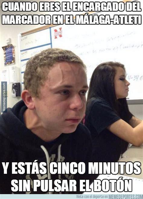 MEMES GRACIOSOS: Los memes más divertidos del fin de ...