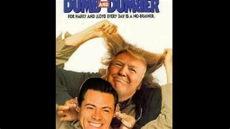 Memes graciosos: Mexicanos se mofan de Trump y Peña Nieto ...