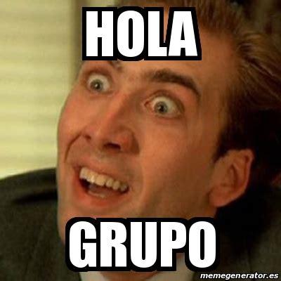 Memes Graciosos Para Grupos De Whatsapp