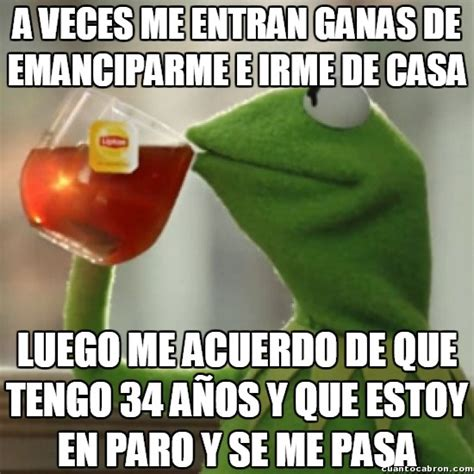 Memes Graciosos Para Whatsapp | Imagenes y Chistes Para ...