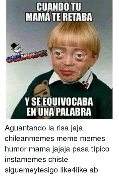 Memes Jajaja