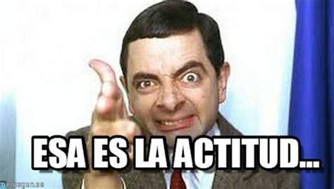 Memes Jorge Falcon