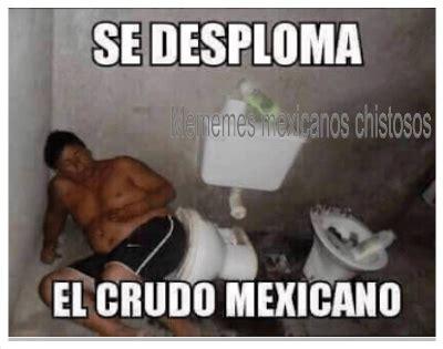 Memes Mexicanos Chistosos Con Imágenes Graciosas Para ...