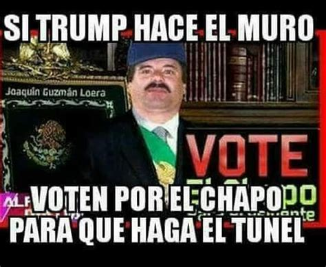 Memes Mexicanos Graciosos
