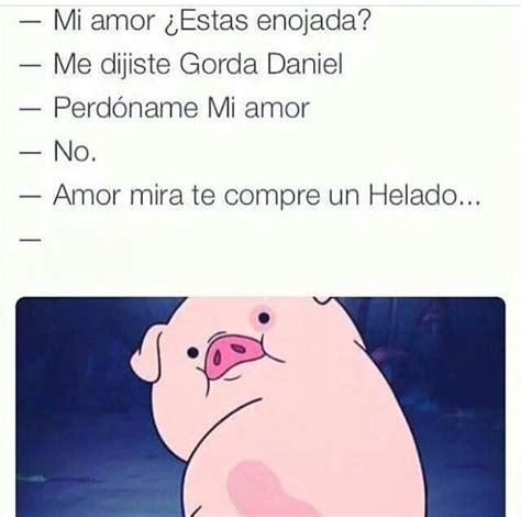 memes, novios, chistes, memes en español   image #3565442 ...