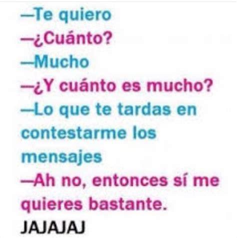 memes, novios, chistes, memes en español, memes de novios ...