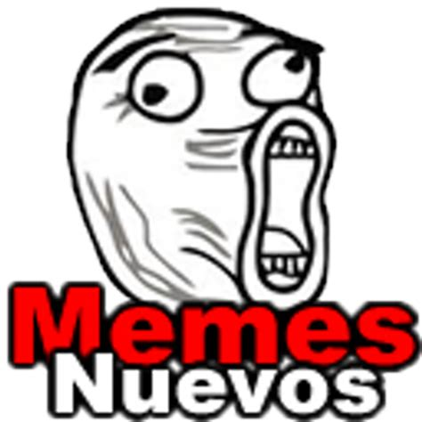 Memes Nuevos Español  @MemesNuevos  | Twitter