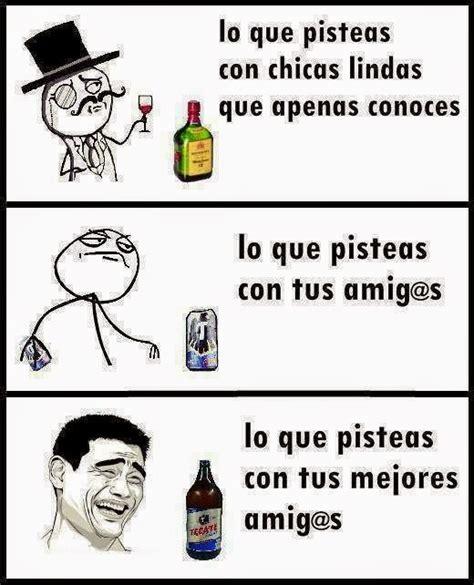Memes para el Facebook | MemeFrases