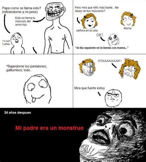 Memes para facebook: Memes Amor
