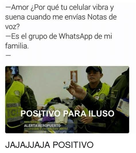 Memes Para Grupos De Familia En Whatsapp