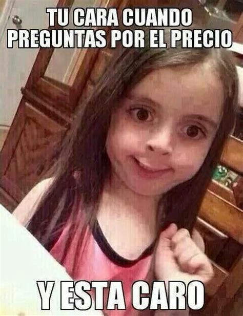 Memes para whatsapp de risa   Humor   Taringa!