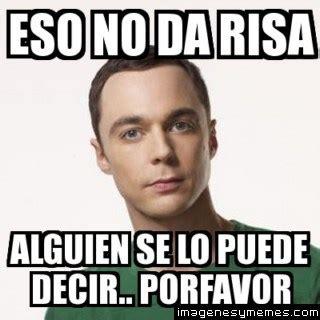 Memes para whatsapp de risa   Taringa!