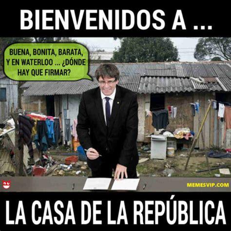 Memes políticos Los mejores memes de los desastrosos políticos