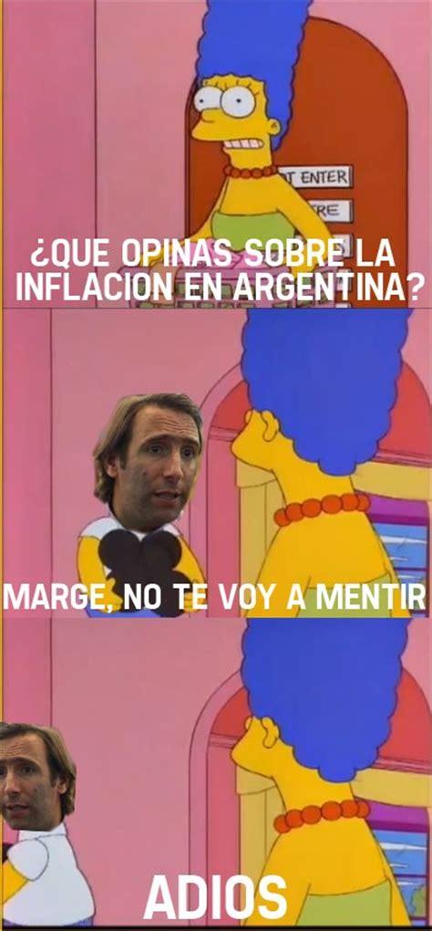 Memes políticos. Marx has swag.   Taringa!