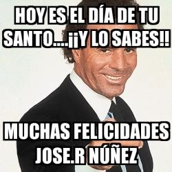 Memes populares de Julio Iglesias   Página 17