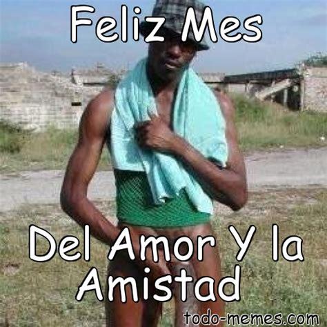 memes pp cataluña   Meme de Feliz Mes Del Amor Y la Amistad
