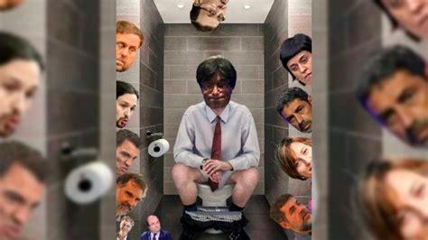 Memes Puigdemont: Twitter se burla de Puigdemont por la ...