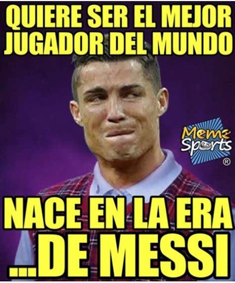 Memes Real Madrid Barcelona | Los chistes del clásico