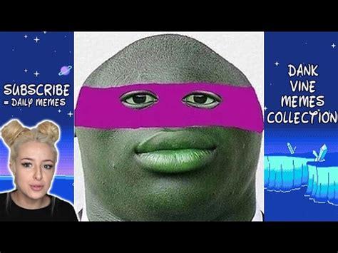 Memes – buzzpls.Com