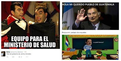 Memes satirizan campaña política