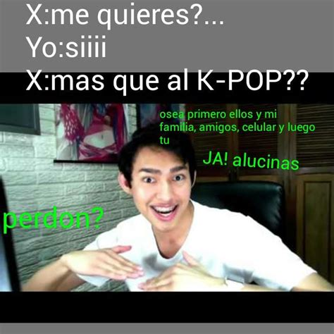 Memes | •K Pop• Amino