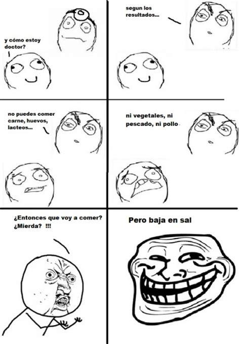 Memes   Trollface   Taringa!