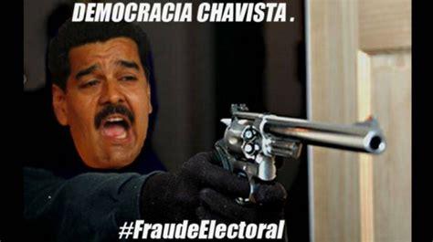Memes Venezolanos Maduro