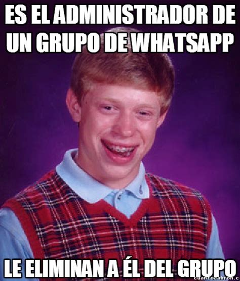 Memes Whatsapp Grupos