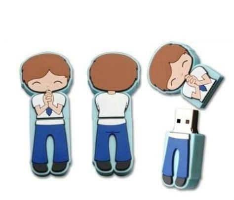 MEMORIA USB NIÑO COMUNIÓN  1 GB  |Detalle Regalos ...