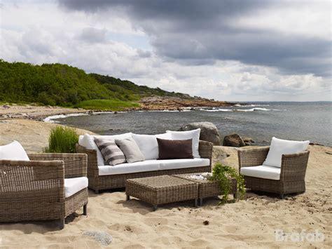Menorca 3 sits Soffa Natur   Brafab   Varumärken ...