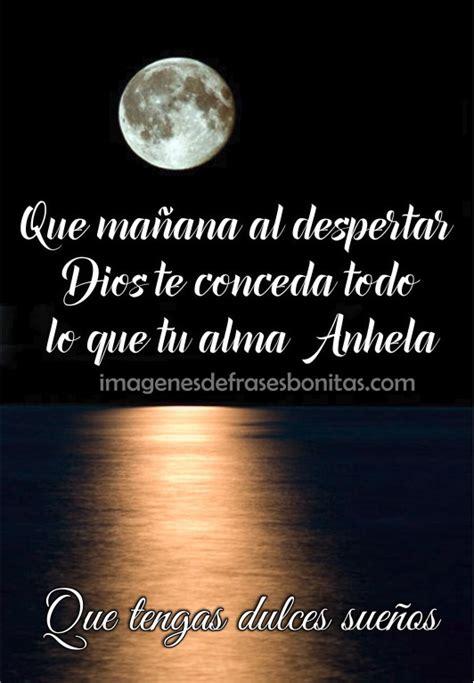 Mensajes Bonitos Con Imagenes Para Desear Unas Buenas ...