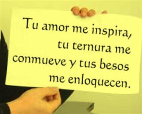 Mensajes Bonitos De Amor   Mensajes De Amor