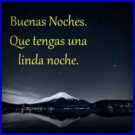 mensajes bonitos de buenas noches Archivos | Buenas Noches ...