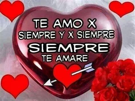 Mensajes de amor bonitos con imagenes | Imagenes de Amor ...