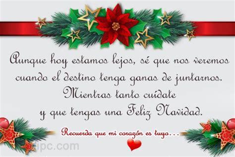 Mensajes e imágenes de felicitación para Navidad