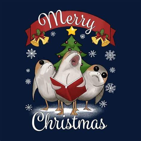 Mensajes originales y frases para felicitar la Navidad por ...