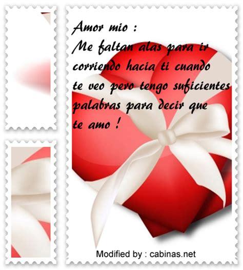 MENSAJITOS DE AMOR|FRASES DE ROMANTICAS PARA DESCARGAR ...