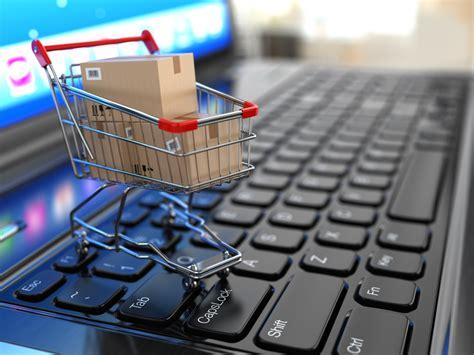 Mercadona, Carrefour y El Corte Inglés, los retailers que ...
