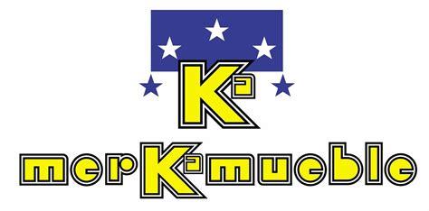Merkamueble anuncia la apertura de 5 tiendas   Buscar Empleo