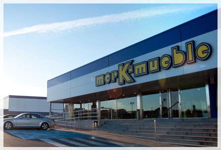» Merkamueble anuncia la apertura de una tienda en ...