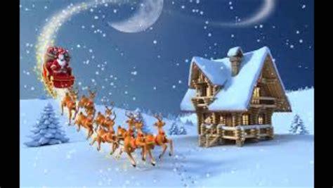 Merry Christmas 2015   Latest Happy Christmas greetings ...