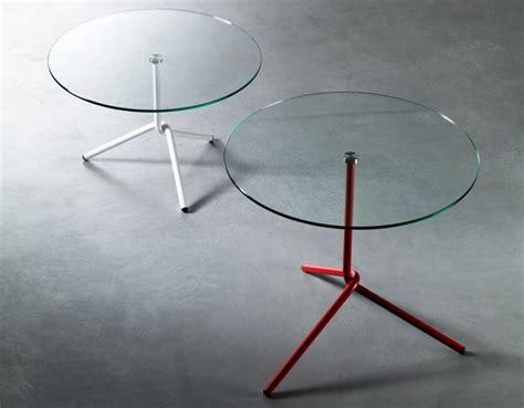 Mesa auxiliar de diseño por Paolo Cappello – Revista ...